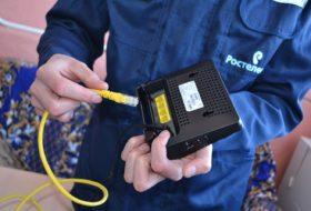 Инсталляции услуг связи и подключение абонентского оборудования на территории Республики Коми с 2011 г. по настоящее время