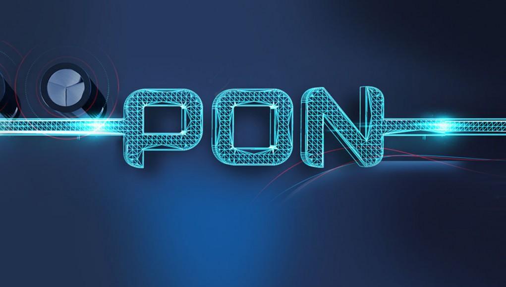 pon_fon-1021×580