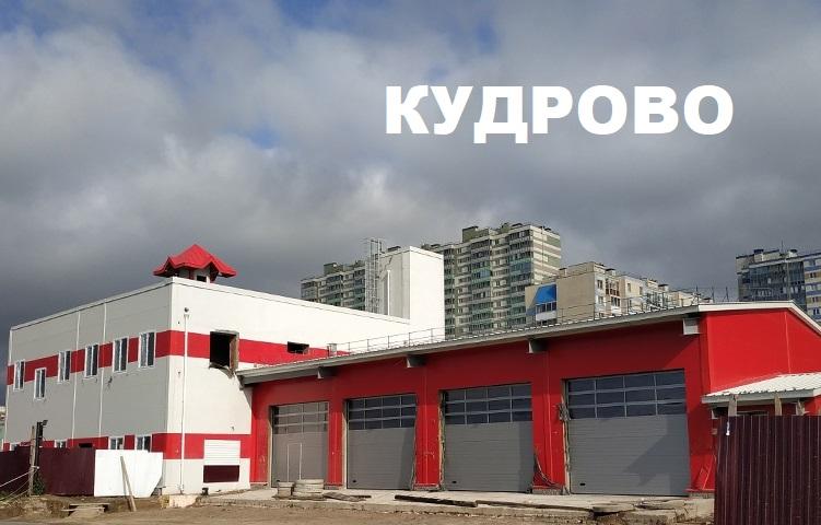 GyTVyjyV_J4