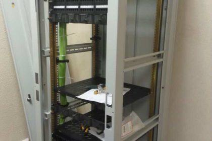 Выполнение ПИР и СМР на сооружениях связи ПАО «Ростелеком» для подключения клиентов B2B/B2G/B2O в Республике Коми