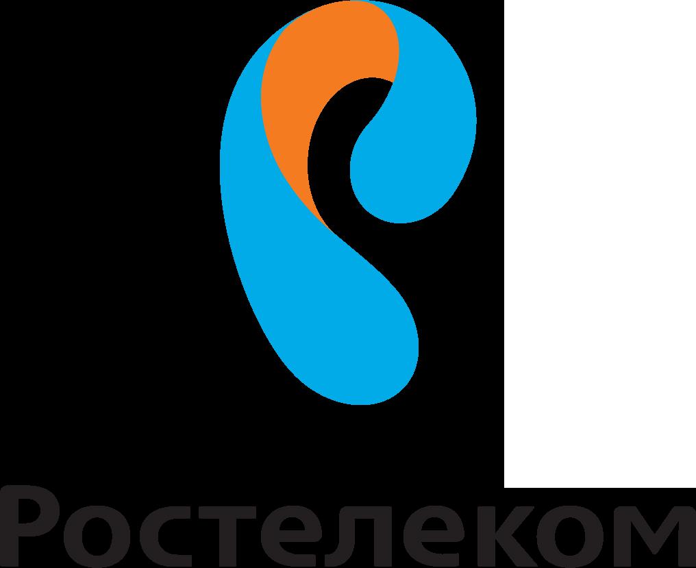 Заключен контракт с ОАО «Ростелеком» на абонентские установки
