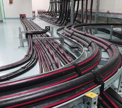 silovoi-kabel-prokladka