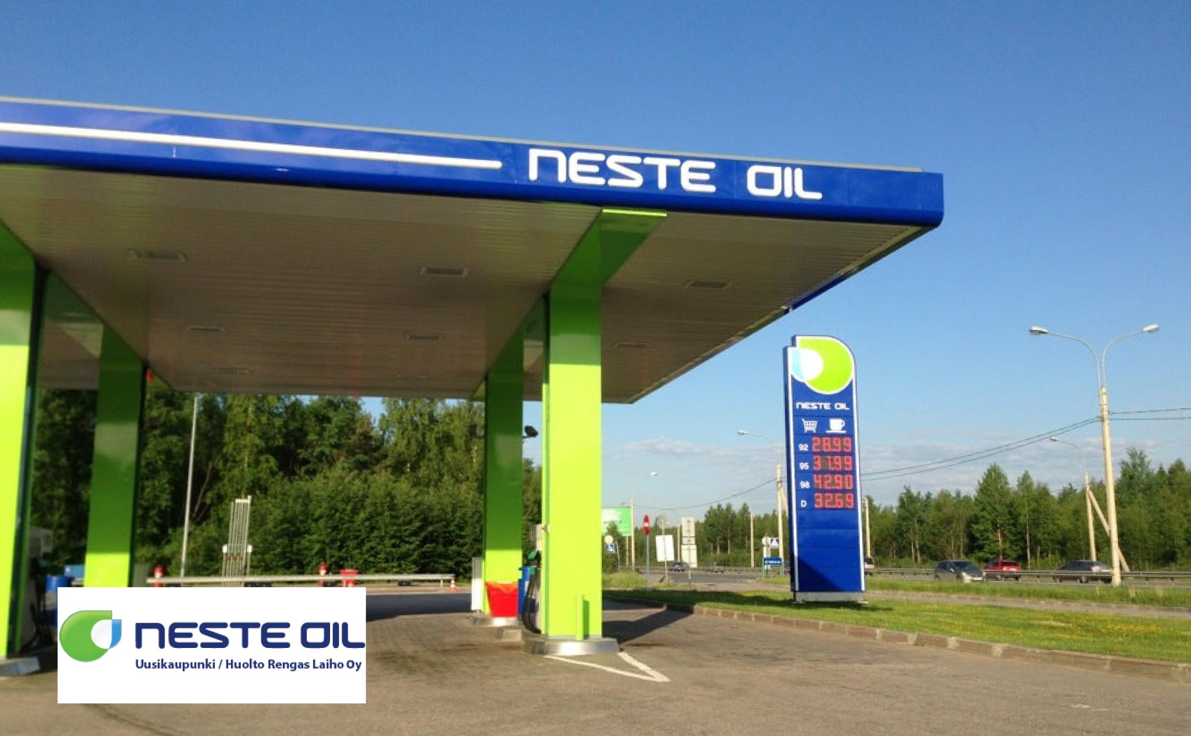 neste_oil